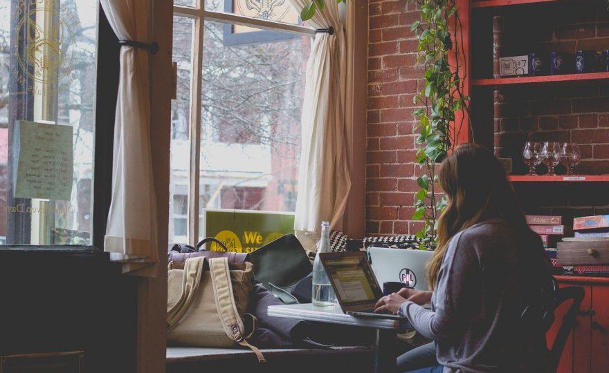 sklep internetowy w domu